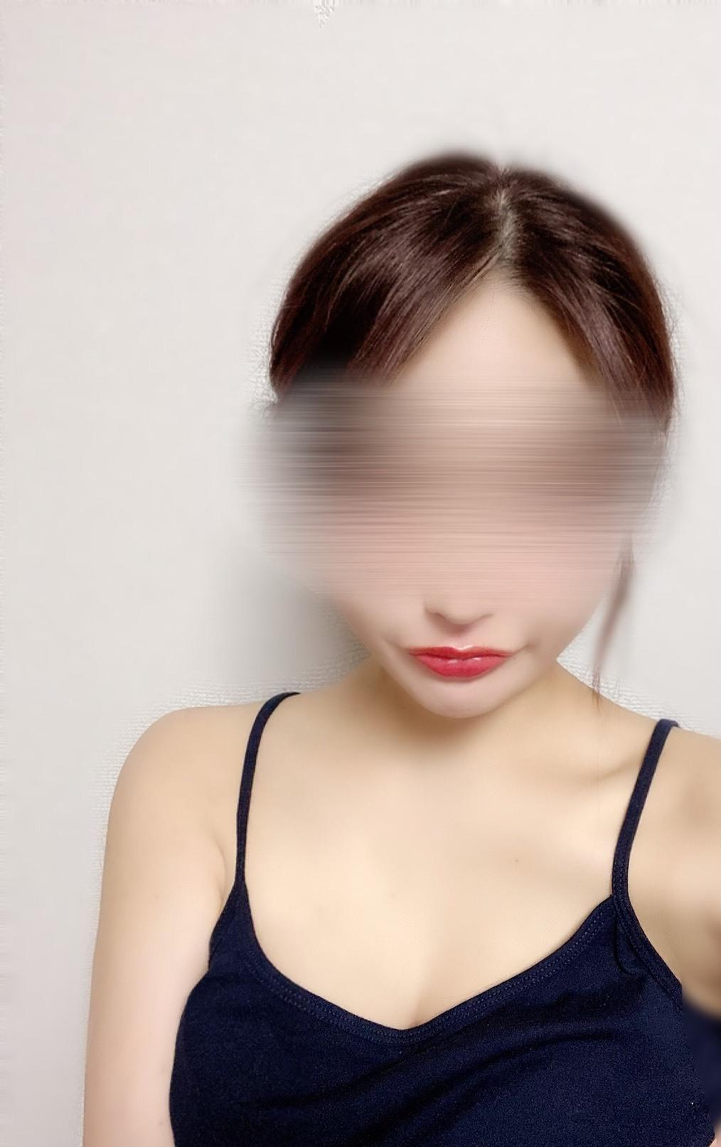 浦和高級メンズエステAROMA NINE(アロマナイン)の画像2